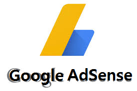 adsense 10000$ per month by blogging ~ earn dollor money online