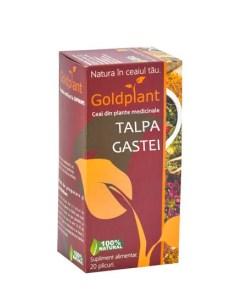 Talpa-gastei-20dz ceai
