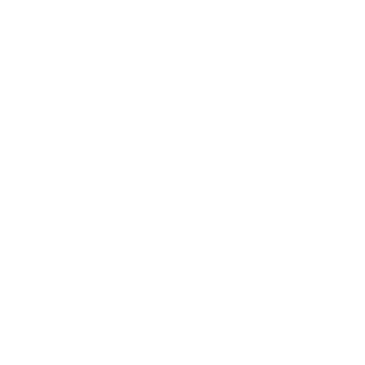 Candle Digital Logo