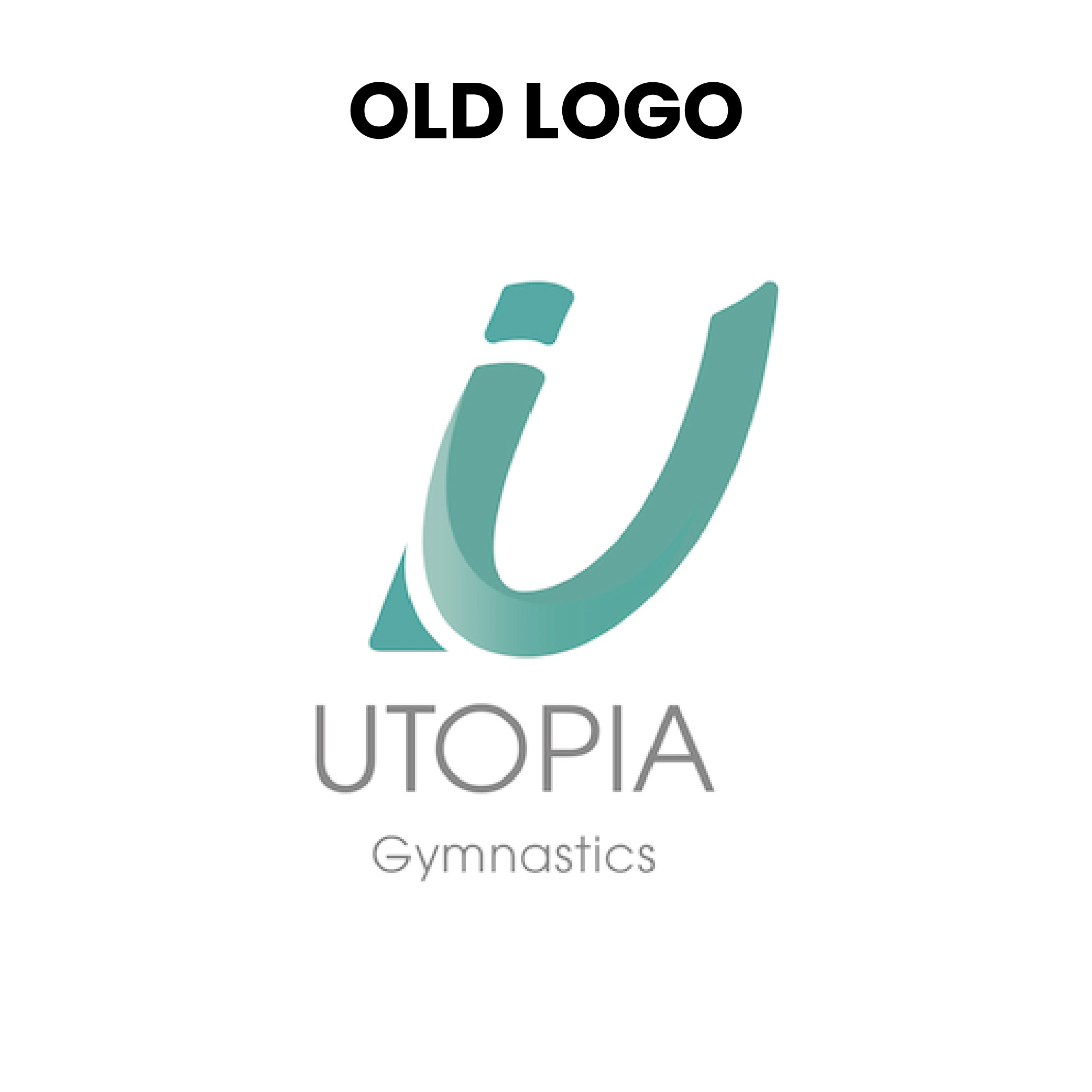 Logo Redesign for businesses in Wakefield