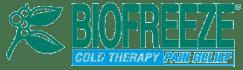 Biofreeze Pain Relief