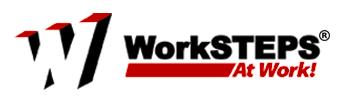 worksteps_logo