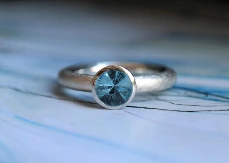 ring-aquamarin-palladium-silber