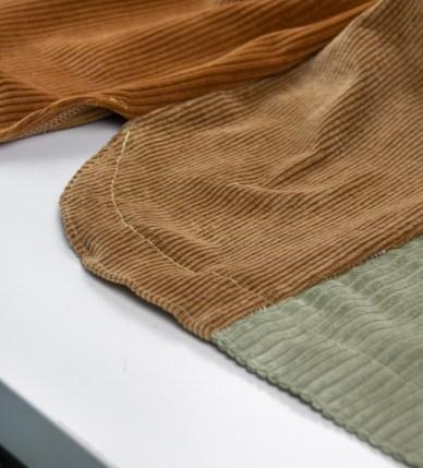 Vintage-Patchwork-Cord-Shaket-Oversize-nähen_9