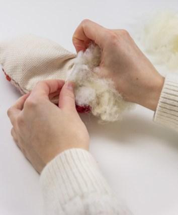 DIY-Punch-Needle-Herz-zum-Valentinstag_10