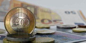Las buenas noticias sobre el país atraen inversionistas