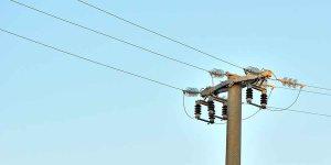 modernizar red de distribución eléctrica