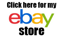 featured-visit-my-ebay-store.jpg