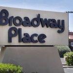 Broadway Place on Broadway