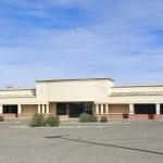 2475 N. Swan Rd., Tucson, Arizona 85712
