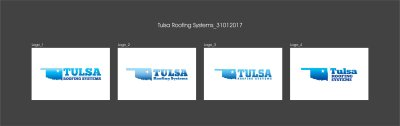 Tulsa Roofing Systems_logo