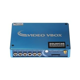 V Box Pro