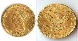 10dollarliberty1901