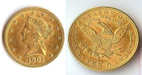 10dollarliberty1901