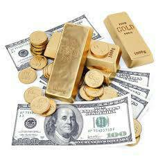cash-fanned-coins
