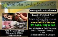 polish-free-1-per-customer