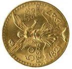centenario-50pesosgold37-5grammes2