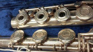 flute-Gemeinhardt1b