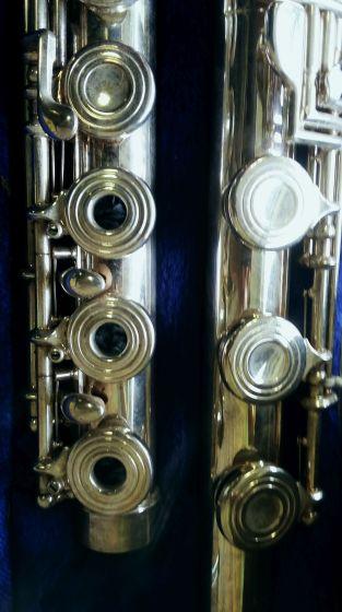 flute-Gemeinhardt1b1