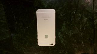 iPhone 6 64GBb11