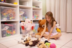 spring-cleaning-organization-kids-can-help-too
