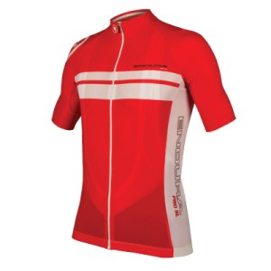 Bike clothing can be broadly categorized by road or mountain