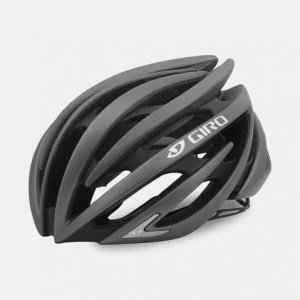 Helmets come in a variety of styles