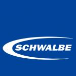 Schwalbe tires
