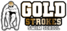 Gold Strokes Swim School