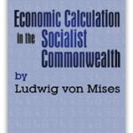 economicCalculation