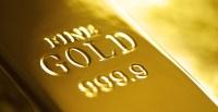 shutterstock_gold-9999