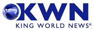 King World News Featuring Egon von Greyerz