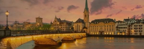 Mamag Switzerland