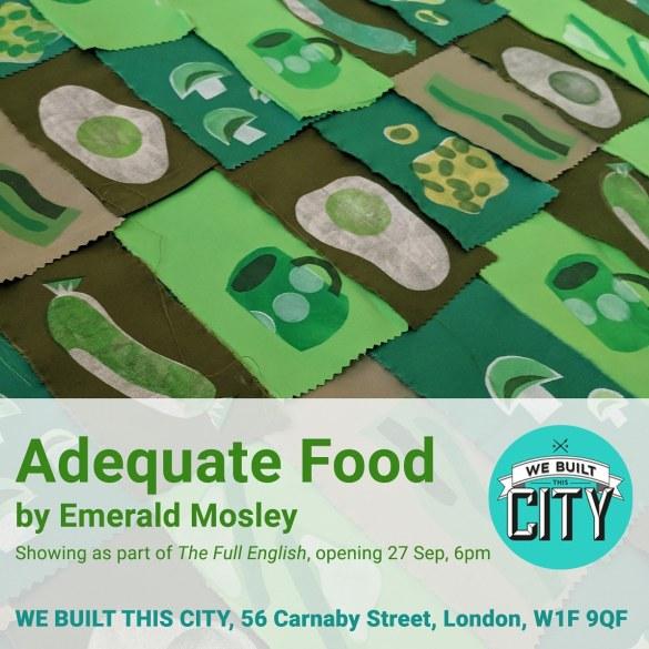Adequate-Food-Flier