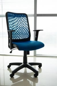 do a quick google search for an ergonomic chair and youu0027ll be inundated with results and theyu0027re bound to be confusing too with so many different - Best Ergonomic Chair