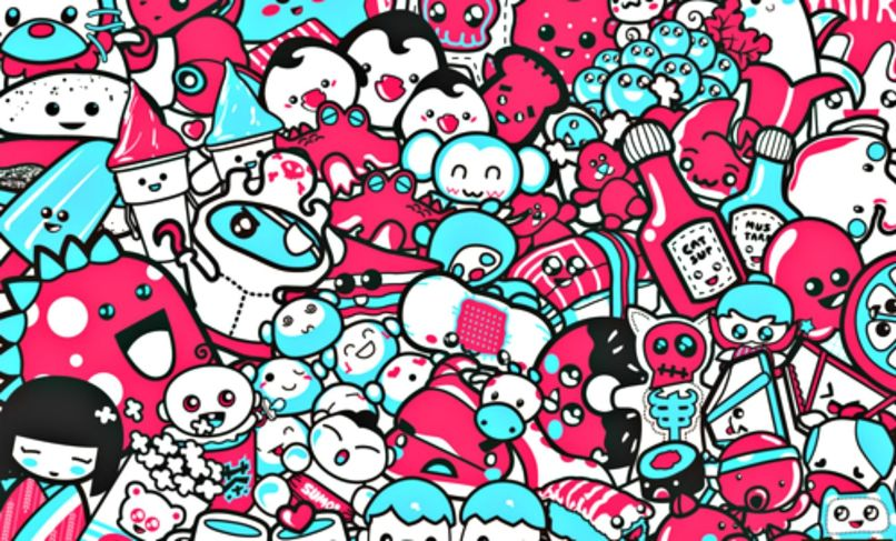 Cute girly skull wallpapers many hd wallpaper pink skull and wallpaper image source iphone wallpaper girly skull hd wallpaper voltagebd Choice Image