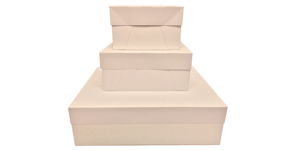 wedding-boxes