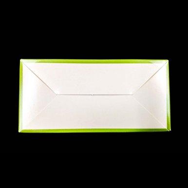 Crashlock Base - Goldwater Packaging