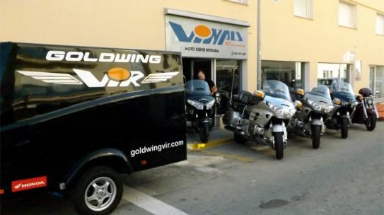 remolque-goldwing-especial-motos (2)