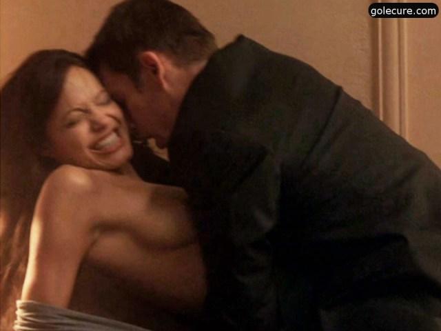 Forumophilia Porn Forum Popular Pornstars Photos Angelina Jolie Free Sex Scene