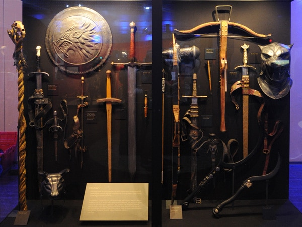 Game-of-Thrones-Exhibition-01-