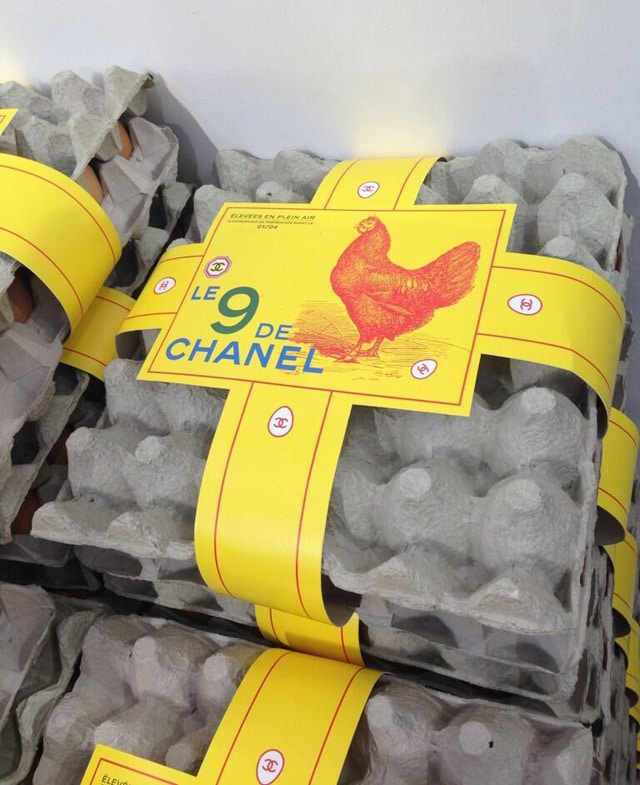 Chanel-automne-hiver-2014-2015-oeufs