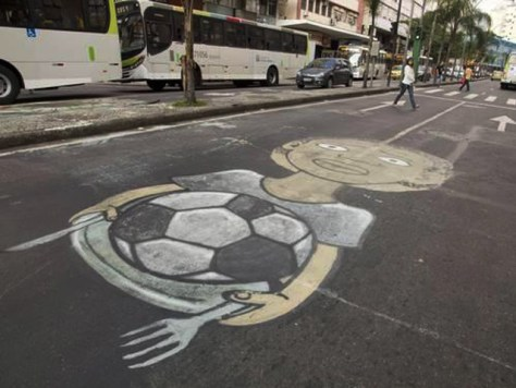 StreetArt-Brazil-anti-world-cup2014-000