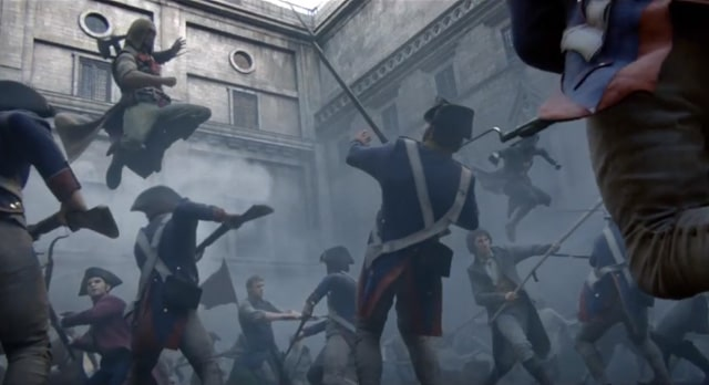 Assassin's-Creed-Unity4