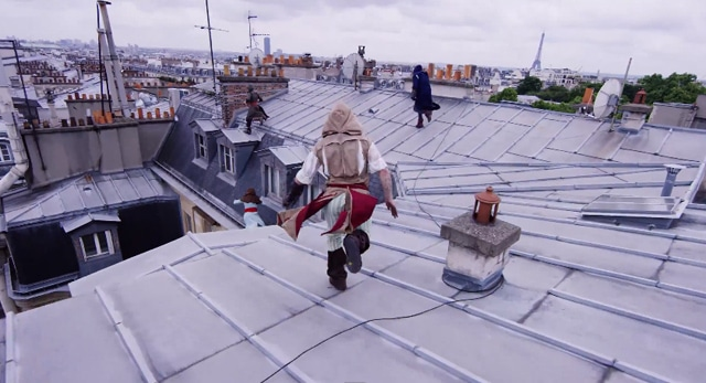 assassins-creed-unity-meets-parkour-in-real-life3