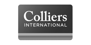 Goleman | Trusted by Colliers International