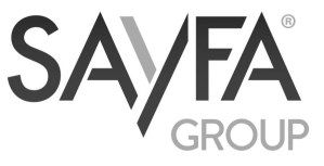 New Zealand's #1 installer of SAYFA access, fall protection & height safety systems