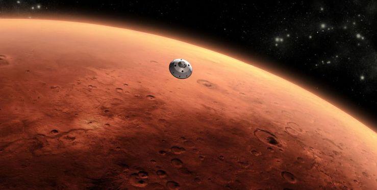 curiosity-rover-mars-landing-red
