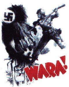 polski_plakat_propagandowy_1939.jpg