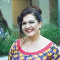 Famosos lamentam a morte de Regina Dourado